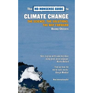 No-nonsense Guide to Climate Change (BOK)