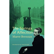 Springs of Affection (BOK)