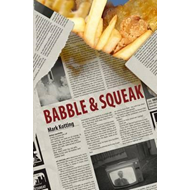 Babble and Squeak (BOK)