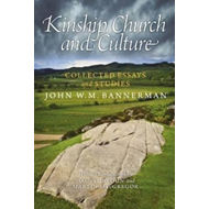 Kinship, Church and Culture (BOK)