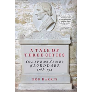 Tale of Three Cities (BOK)