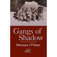 Gangs of Shadow (BOK)