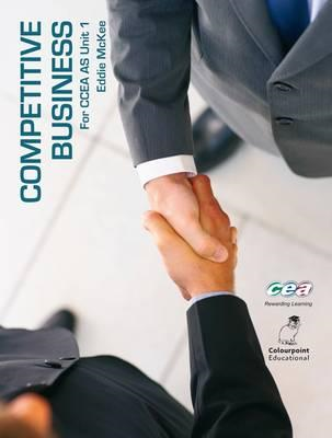 Competitive Business (BOK)