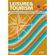 Leisure and Tourism (BOK)