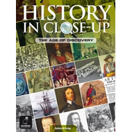 History in Close Up (BOK)