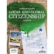 Learning for Life and Work: Local and Global Citizenship for (BOK)