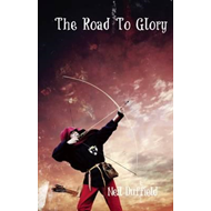 Road to Glory (BOK)