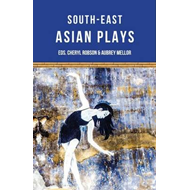 South-East Asian Plays (BOK)
