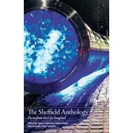 Sheffield Anthology (BOK)