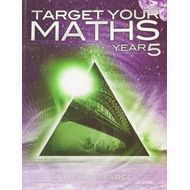 Target Your Maths Year 5 (BOK)