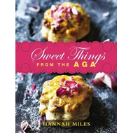 Sweet Things from the Aga (BOK)