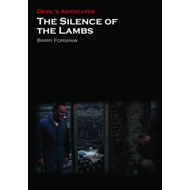 Silence of the Lambs (BOK)