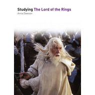 Studying the Lord of the Rings (BOK)