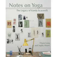 Notes on Yoga (BOK)