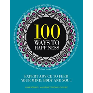 100 Ways to Happiness (BOK)