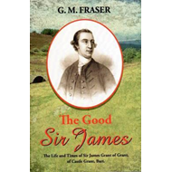 Good Sir James (BOK)