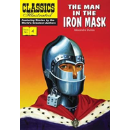 Man in the Iron Mask (BOK)
