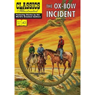 Ox-Bow Incident (BOK)