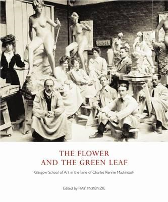 Flower and the Green Leaf (BOK)
