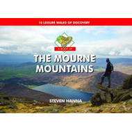 Boot Up the Mourne Mountains (BOK)