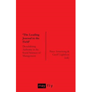 'The Leading Journal in the Field' (BOK)