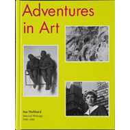 Adventures in Art (BOK)