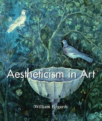 Aestheticism in Art (BOK)
