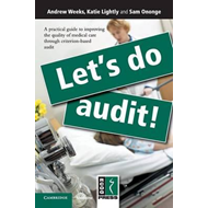Let's Do Audit! (BOK)
