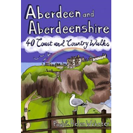Aberdeen and Aberdeenshire (BOK)