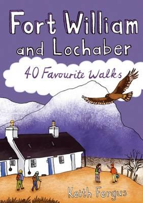 Fort William and Lochaber (BOK)
