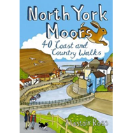 North York Moors (BOK)
