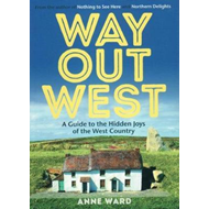 Way Out West (BOK)