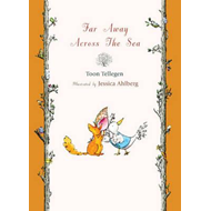 Far Away Across the Sea (BOK)