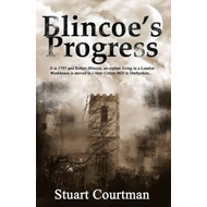 Blincoe's Progress (BOK)
