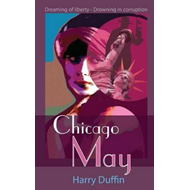 Chicago May (BOK)
