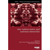 New Nation-States and National Minorities (BOK)