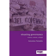 Situating Governance (BOK)