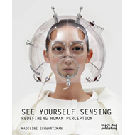 See Yourself Sensing (BOK)