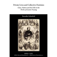 Private Lives and Collective Destinies (BOK)