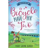 Bicycle Made for Two (BOK)