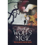 Death at Wolf's Nick (BOK)