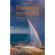 Therapeutic Storytelling (BOK)