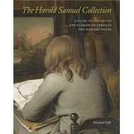 Harold Samuel Collection (BOK)