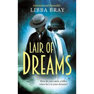 Lair of Dreams (BOK)