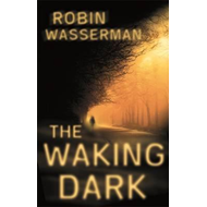 The Waking Dark (BOK)