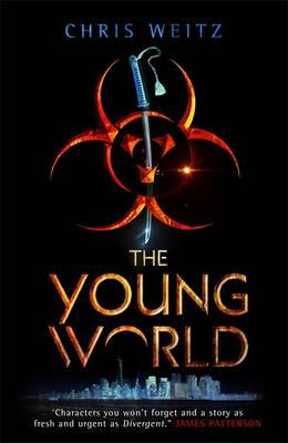 Young World (BOK)