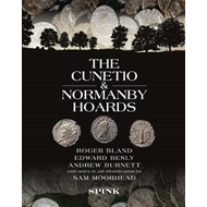 Cunetio and Normanby Hoards (BOK)