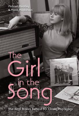 Girl in the Song (BOK)