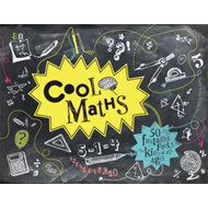 Cool Maths (BOK)