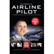 How to Become an Airline Pilot (BOK)